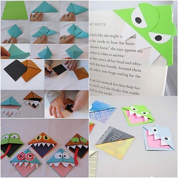карточки анаграммы для детей