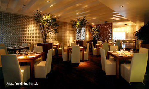 Dating spots in hyderabad