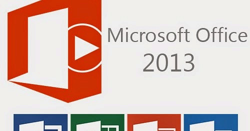 Download free microsoft office 2013