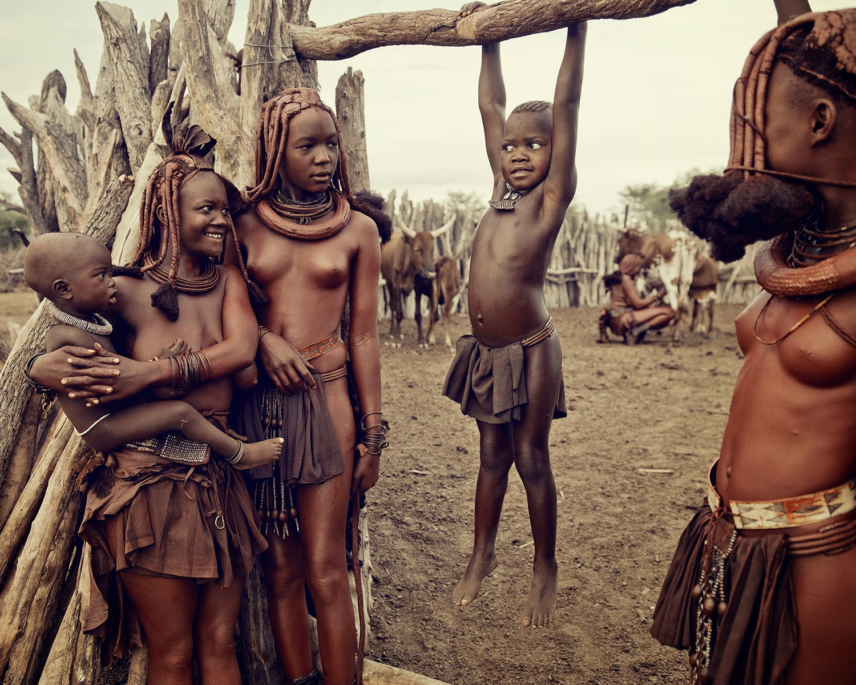 golie-plemena-seks-baba-soset-kartinki