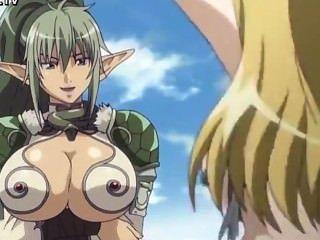 Free milfs having sex viedos