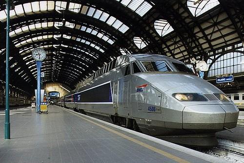 сочетания расписание поездов в сорренто термобелье Женская линия