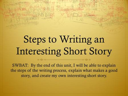 Write My Essay - Online Custom Essay Writing Service