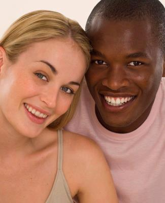 african white dating sites