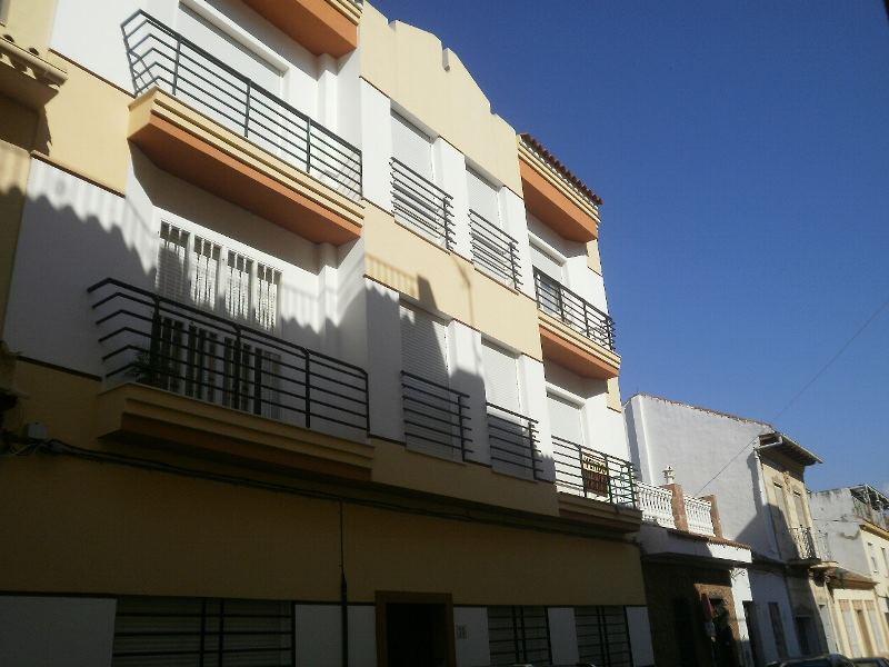 Купить в испании малага квартиру