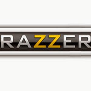 Brazzers premium account for free