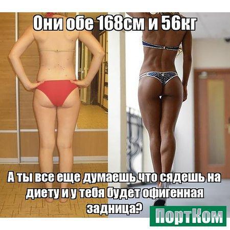 Диета для ног чтобы похудеть очень быстро