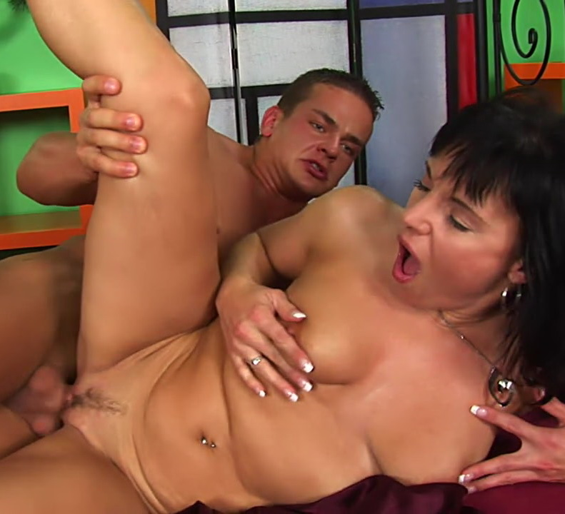 Anal fuck outdoor public