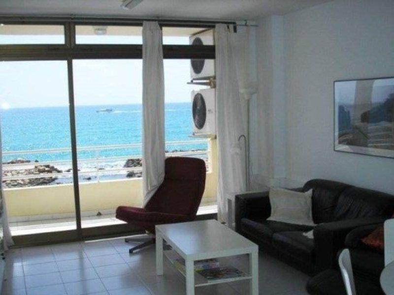 Недвижимость в испании квартиру