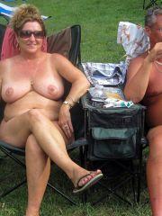 Amature nude videos creampie