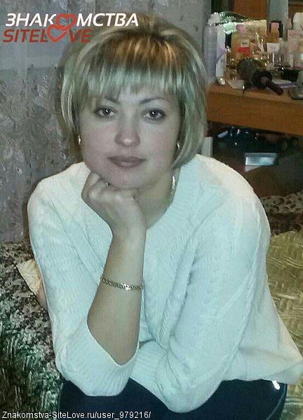 Она ищет его познакомлюсь с мужчиной в москве