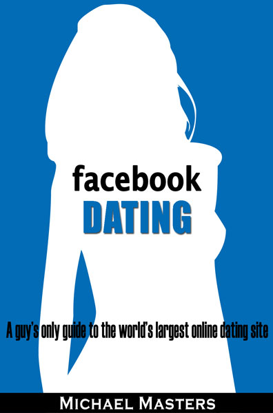 World's largest dating service