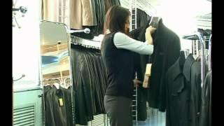 интернет магазин верхней одежды хмельницкий