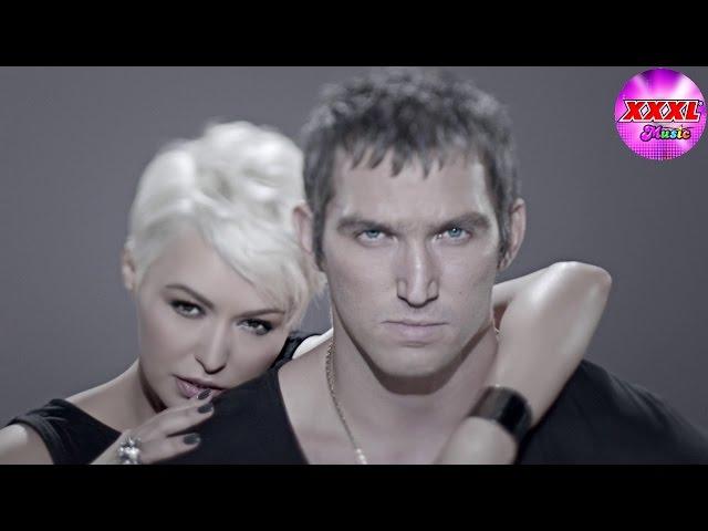Катя Лель - Пусть Говорят - скачать бесплатно песню в mp3