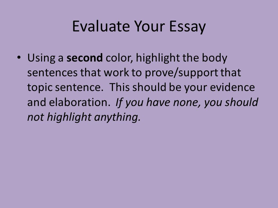 Thesis Statement For An Argumentative Essay  Essay Vs Research Paper also Essay On Terrorism In English Argument Of Evaluation Essay Topics 5 Paragraph Essay Topics For High School