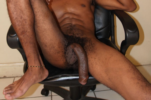 Hairy hung daddy and son