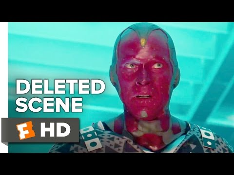 Avenger Age Of Altron Hindi Hd Download and Watch