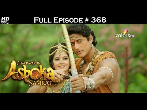 Ashok Samrat Free Mp3 Songs Download - Mp3LQ