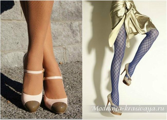 Лучшие магазины одежды и обуви казани рейтинг магазинов одежды и