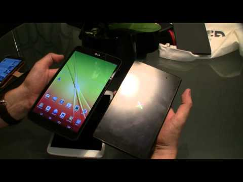 User manual for google nexus 7 2013