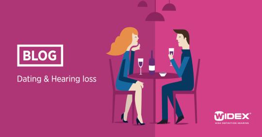 Hearing Impaired Dating - Hearing Impaired Dating