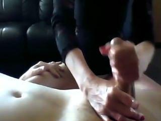 Bbw mandy blake videos