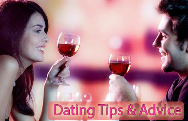 Dating tips ladies