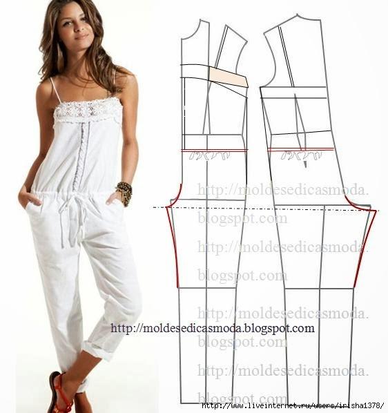 каталог модной одежды осень зима 2010
