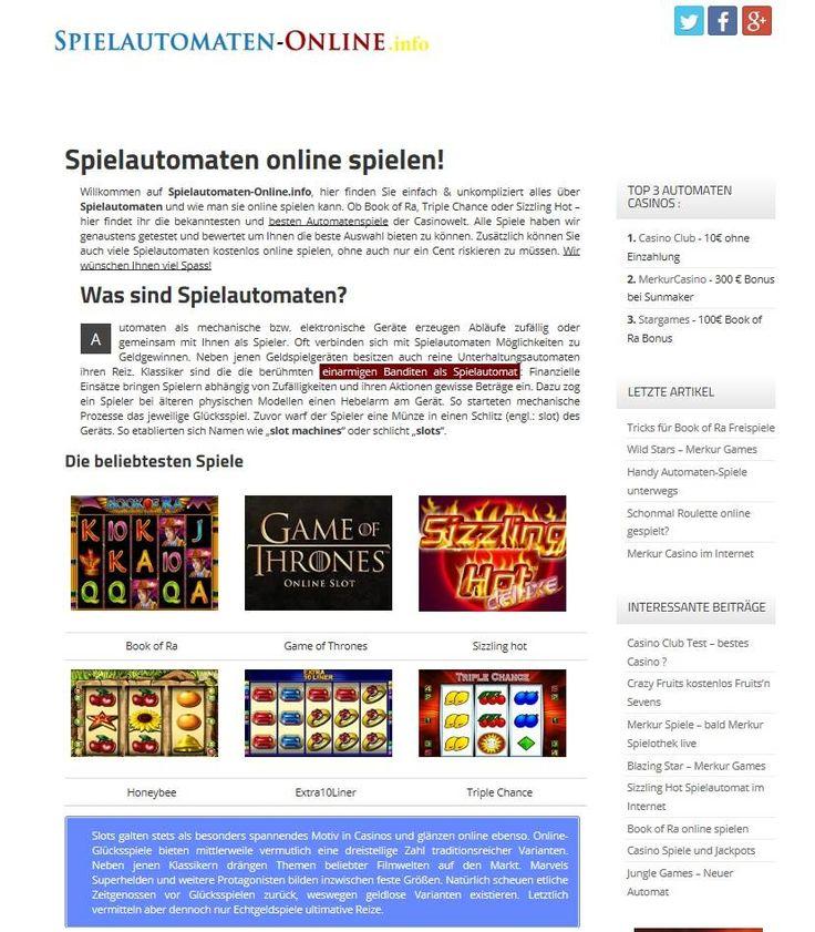 Hier gibt es deutschsprachige eBooks gratis - Bilder