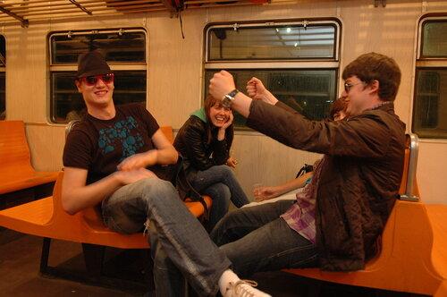 билет питер москва на поезде цена