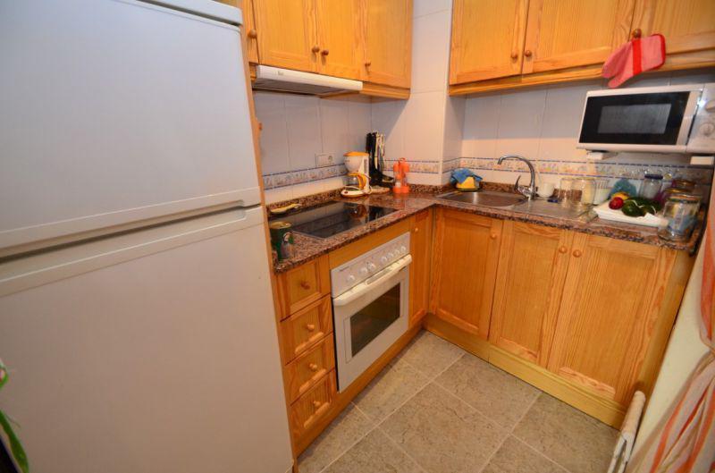 Купить квартиру в торревьеха недорого