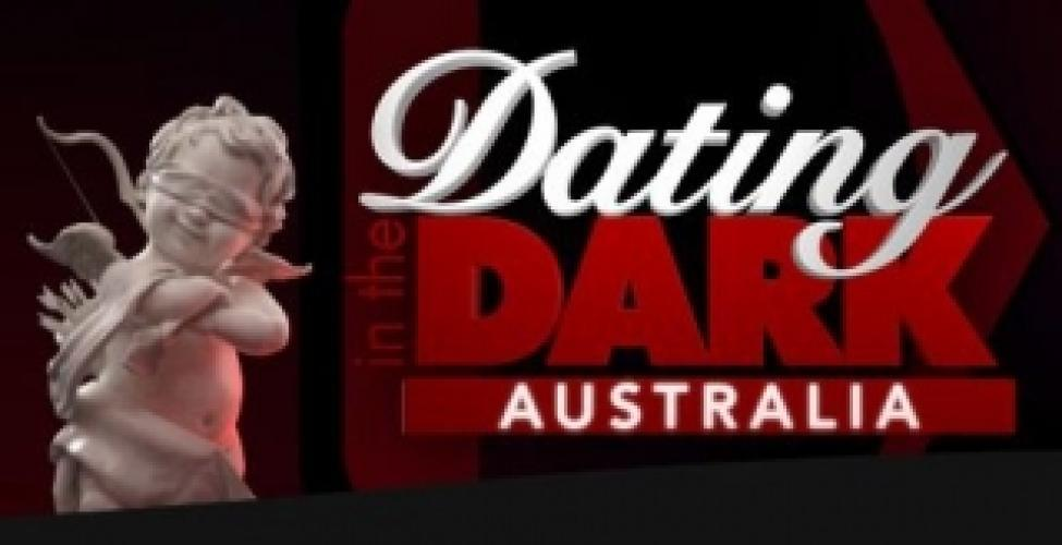Watch dating in the dark uk online free