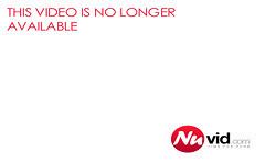 Pornstar movies free with no membership