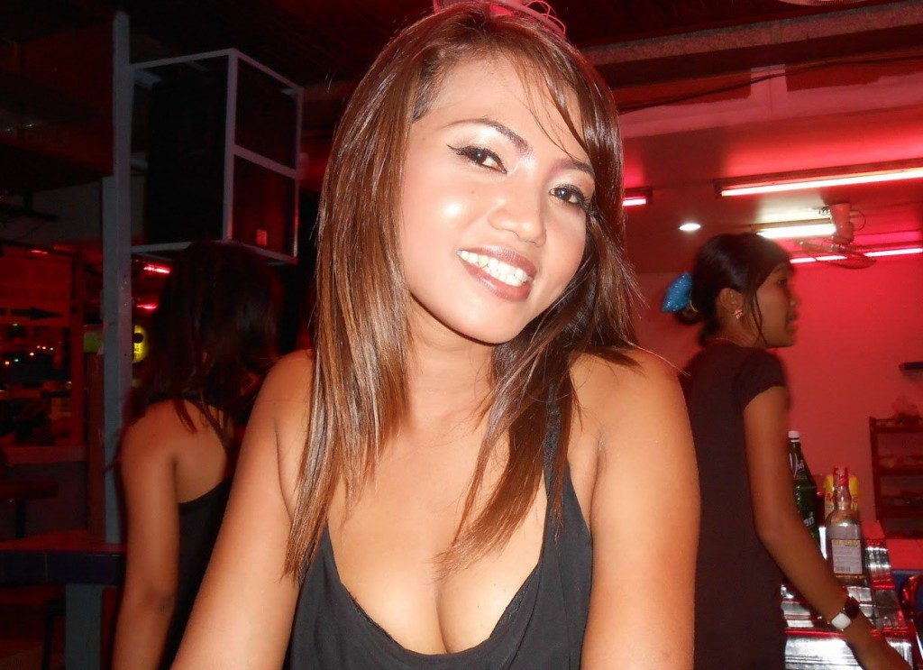 Dating thailand pattaya