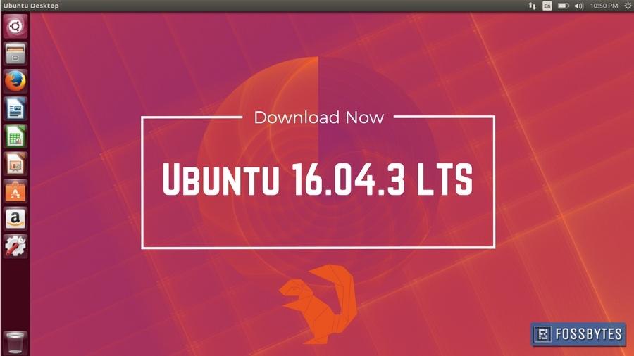 Download Ubuntu - LQ ISO