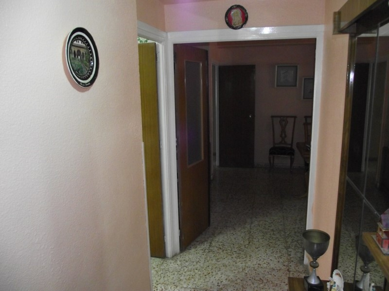 Квартиры в испании 20 000
