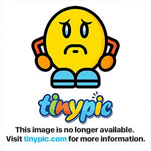 Pthc[site::::nahyu.orgi_݁E_c^_ޯ  pisya[site:wש_Ì£:_I  (Pthc)_4Yo_8Yo_11Yo_Girls_Compilation.mpg  pisya[site:wש_Ì£:_I  (Pthc)_4Yo_8Yo_11Yo_Girls_Compilation.mpg VoyForums: Pageant Clothes .
