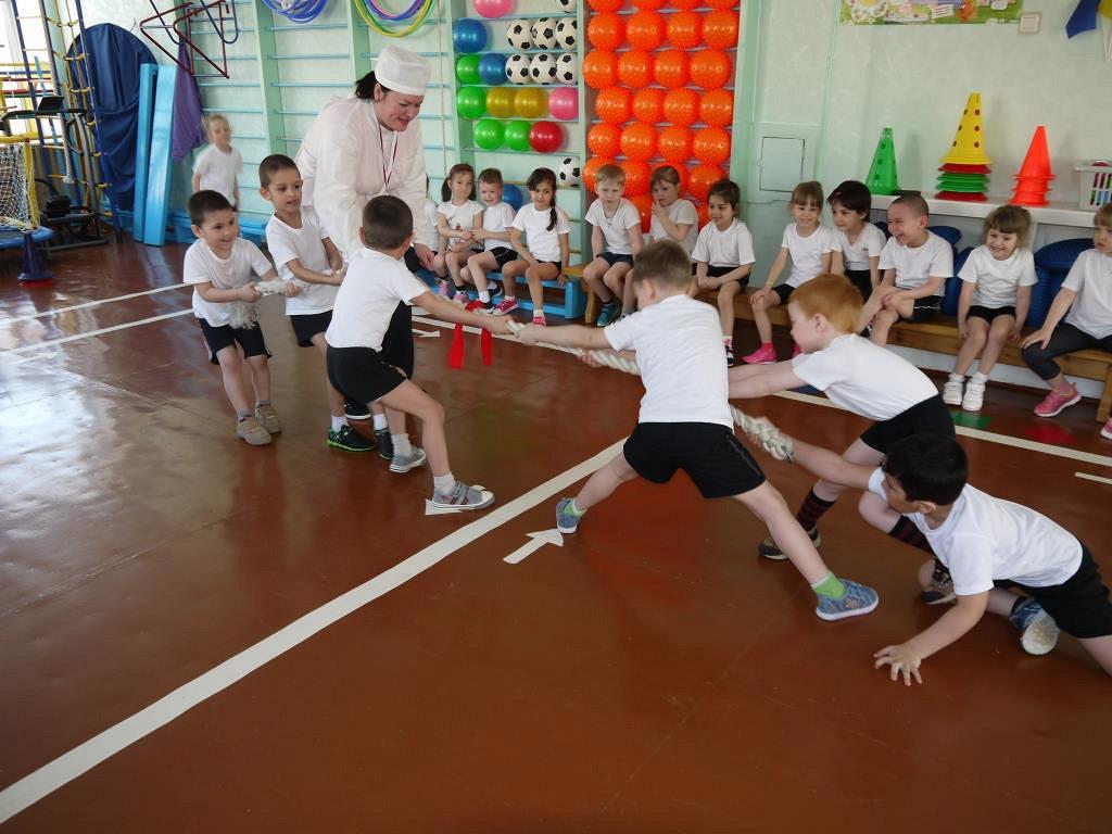 Школа танцев в челябинске танцевальные школы и
