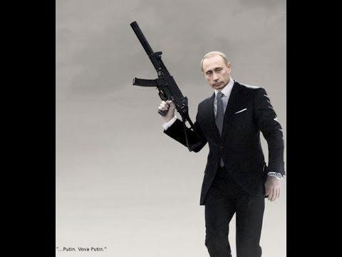 Watch Quantum of Solace (james Bond 007) solarmovie…