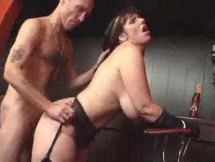 College girls d tits