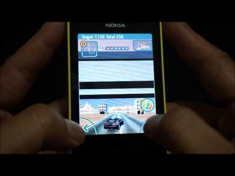 Игры для экрана 240x320 - скачать java игры на