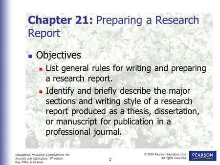 Sample Research Paper Proposal - essay writing help