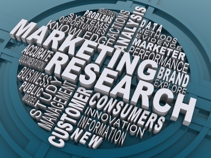 Write my social media marketing research paper
