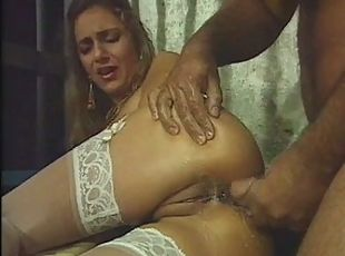 Hot sexy penetration horny milf women