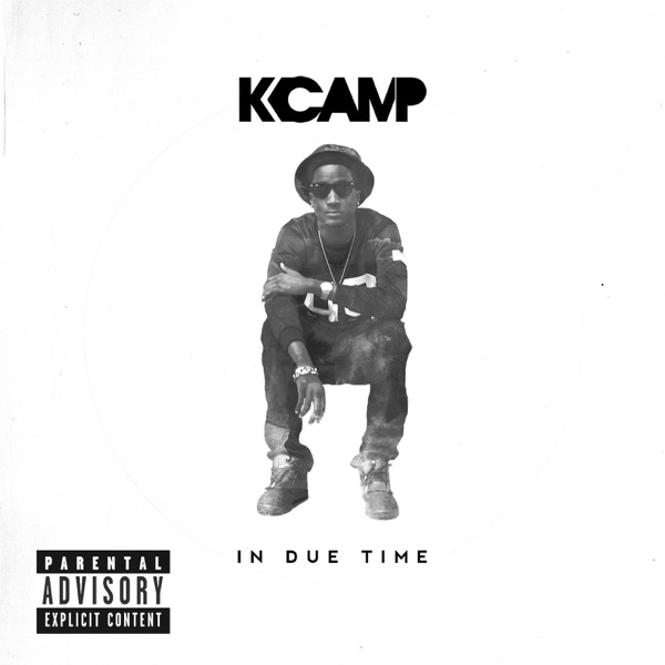 1 MB) Kcamp Blessing Mp3 – Download MP3, Video