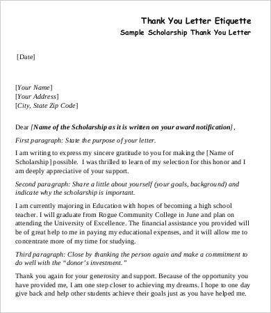 Essay On Healthcare  Proposal Essay Topic Ideas also Accounting Assignment Help Australia Write My Teacher Appreciation Essays Research Paper Essay