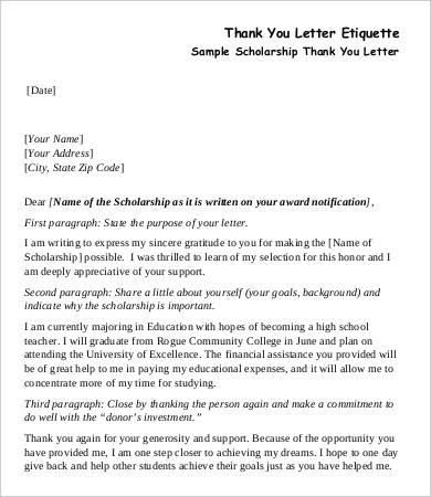 High School Vs College Essay  Comparative Essay Thesis Statement also Essay Proposal Template Write My Teacher Appreciation Essays Essay Tips For High School