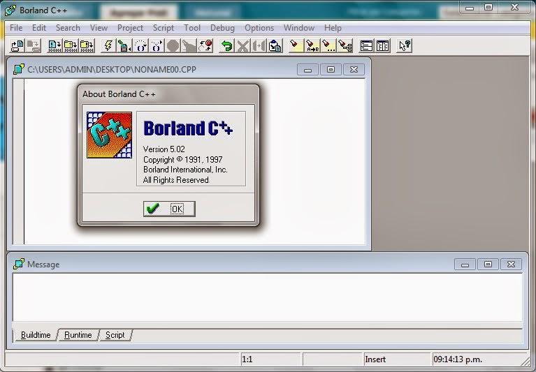 C++Builder: Windows, Mac, iOS, Android - Embarcadero