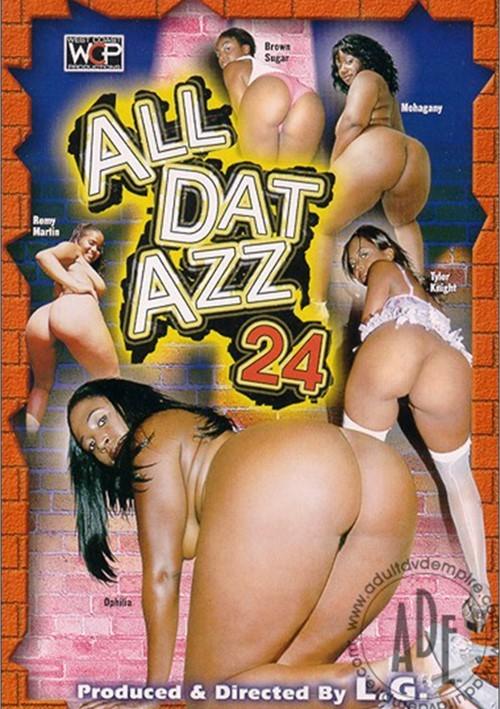 Mature milf with big tit movies