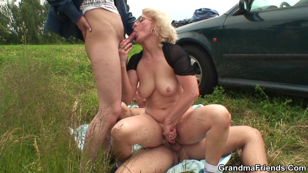 Commit error. granny outdoor sex free pics 3631 perhaps